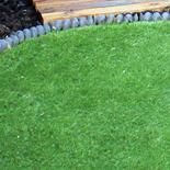 Artificial Grass9