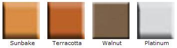 Colour Hardeners5