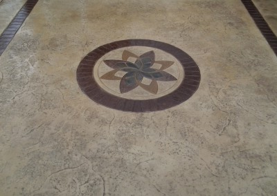 Pattern Imprinted Concrete (113)