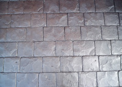 Pattern Imprinted Concrete (147)