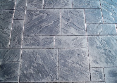 Pattern Imprinted Concrete (148)