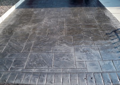 Pattern Imprinted Concrete (149)