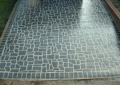 Pattern Imprinted Concrete (196)