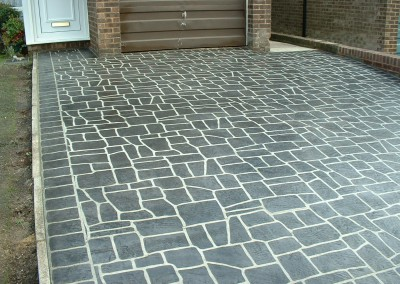 Pattern Imprinted Concrete (197)