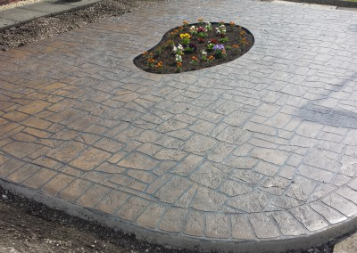 Pattern Imprinted Concrete (64)
