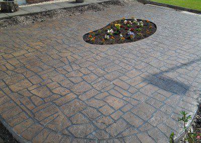 Pattern Imprinted Concrete (96)