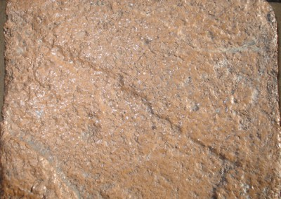 Rustic Sandstone Colour