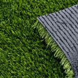 Artificial Grass5