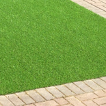 Artificial Grass8