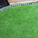Artificial Grass9