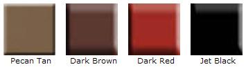 Colour Hardeners1