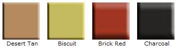 Colour Hardeners2