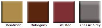 Colour Hardeners3