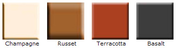 Colour Hardeners4