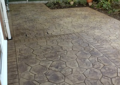 Pattern Imprinted Concrete (135)