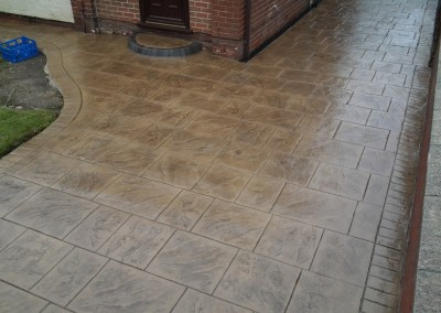 Pattern Imprinted Concrete (138)