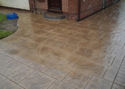 Pattern Imprinted Concrete (141)