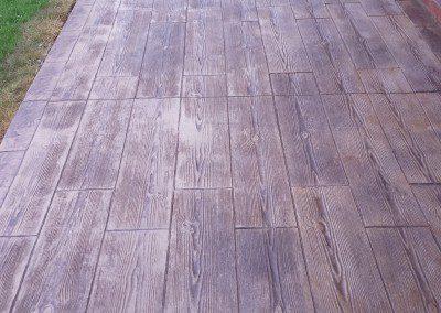 Wood Decking10