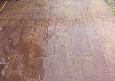Wood Decking12