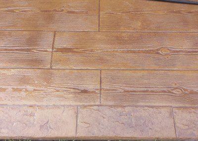Wood Decking13