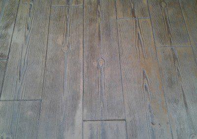Wood Decking15