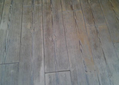 Wood Decking18