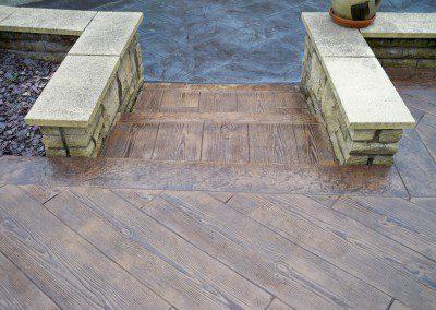 Wood Decking26