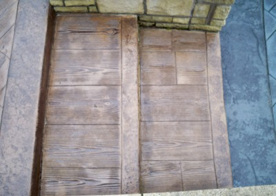Wood Decking29