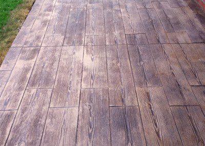 Wood Decking3