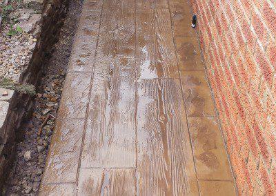 Wood Decking32