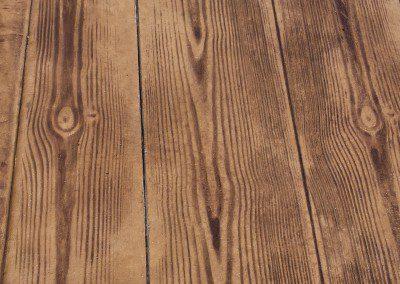 Wood Decking5