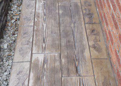 Wood Decking6